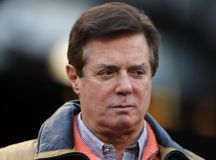 Paul Manafort's ex-son-in-law takes plea deal in real ...