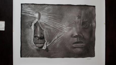 Ken Nwadiogbu's #MeToo piece.