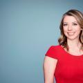 CNN Digital Expansion 2019, Kara Scannell