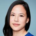 CNN Digital Expansion 2018 Veronica Stracqualursi