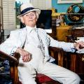 02 tom wolfe LEAD IMAGE