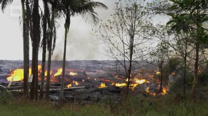 hawaii community covered in shooting laval orig gr_00000000