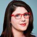 CNN Digital Expansion 2018 Katelyn Polantz