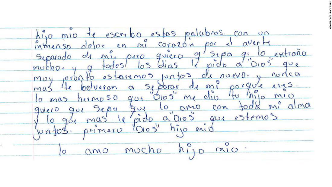 04  migrant mom letters EXCERPT letter 18 excerpt