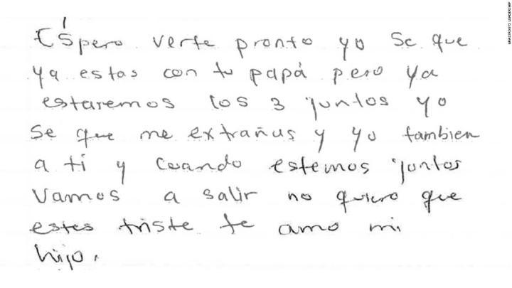 05  migrant mom letters EXCERPT letter 19 excerpt