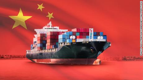 US-China tariffs: The next round could hit your Fitbit, dishwasher, and garlic seasoning