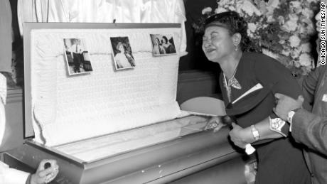 Why Emmett Till's case matters to American history and our future