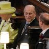 01 prince philip harry wedding