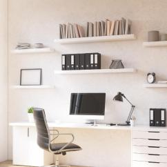 Ergonomic Chair Home Baby Clips Onto Table Standing Desks, Shelving Units And Office Chairs: These Are The Best Products To ...