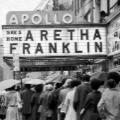 04 Aretha Franklin gallery RESTRICTED