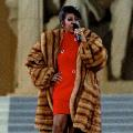 13 Aretha Franklin gallery RESTRICTED