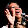 28 Aretha Franklin gallery RESTRICTED