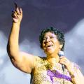 34 Aretha Franklin gallery RESTRICTED