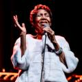 35 Aretha Franklin gallery RESTRICTED