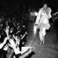 40 Aretha Franklin gallery RESTRICTED