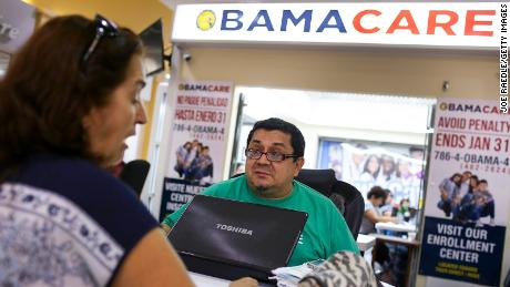 4 ways Obamacare is changing for 2019