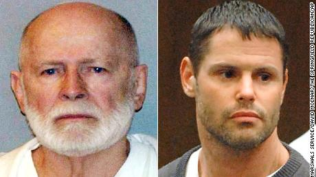 What's behind Whitey Bulger's death?