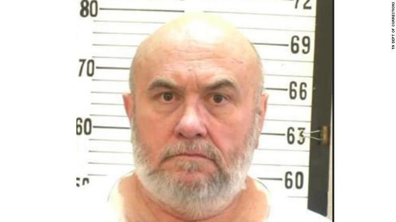 death by electric chair video design rules tennessee executes 2nd inmate in 2 months using cnn murderer with