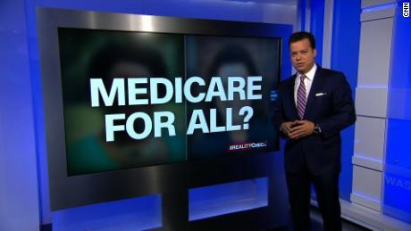john avlon reality check healthcare midterms newday vpx_00013113.jpg