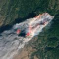 15 california wildfire camp fire 1109