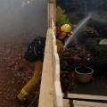 12 california wildfire 1108 camp fire