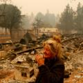 31 california wildfires 1109