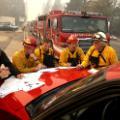 47 california wildfires 1110