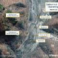 Sakkanmol-Missile-Bases_10-
