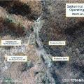 Sakkanmol-Missile-Bases_12-