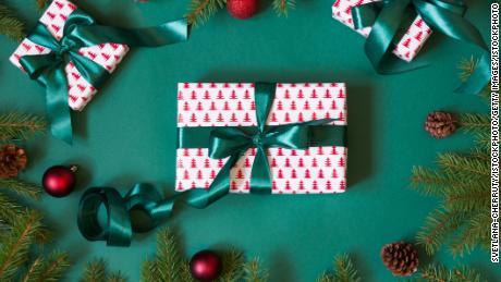 christmas gift ideas 120