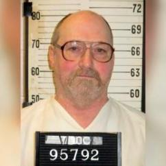 Death By Electric Chair Video Hanging Gumtree Adelaide Tennessee Executes 2nd Inmate In 2 Months Using Cnn An Undated Photo Of David Earl Miller