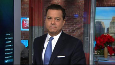 john avlon reality check victorina morales bedminster trump employee vpx_00024506.jpg