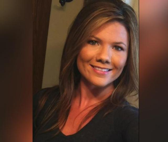 Family Of Missing Mother Asks Public For Help
