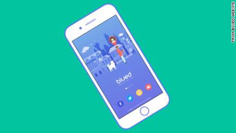 Best app to hide apps