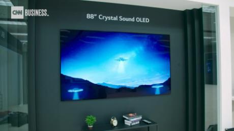 lg display tv oled portable zw gr orig_00000819.jpg