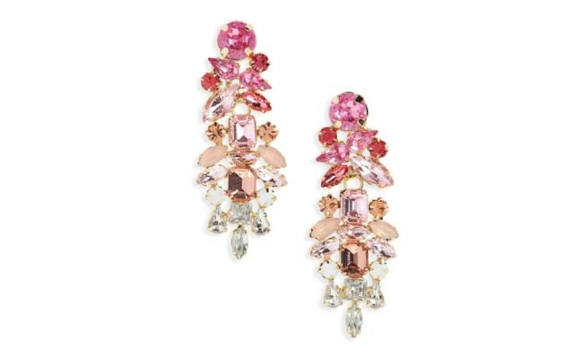 Best Valentine S Day Jewelry Gifts For Her Cnn