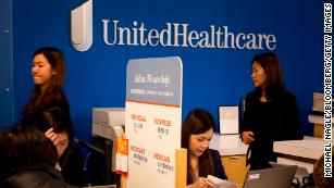 $91 million case against nation's largest insurer is a 'clear win' for patients