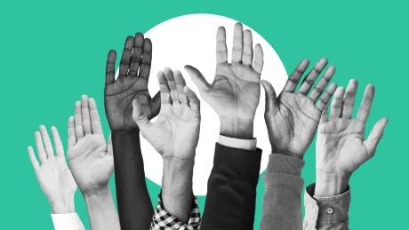 Sexist hiring practices don't only hurt women. They hurt men, too