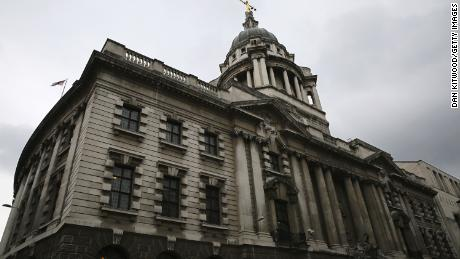Woman jailed for 11 years for performing FGM on her 3-year-old daughter