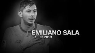 As Emiliano Sala's family grieves his transfer provides glimpse into football's 'arms race'
