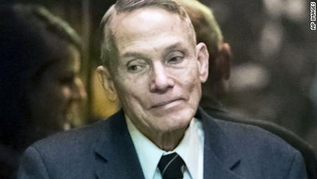 white house climate committee william happer tapper sot lead vpx_00001519