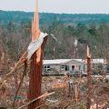 04 tornado 0304 Alabama