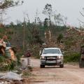 05 tornado 0304 Alabama