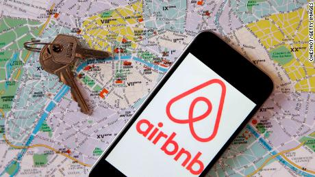 Airbnb acquires last-minute hotel booking app HotelTonight