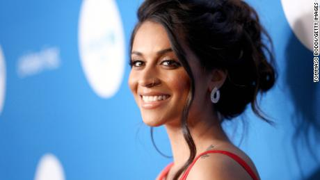 Youtube Star Lilly Singh Is Late Nights Newest Host