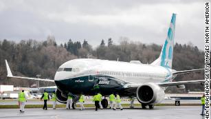 Pilot: Can pilots trust Boeing again?