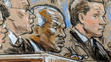 Thomas urges Supreme Court to revisit abortion precedents as judges dodge another case