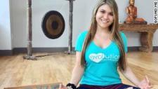 Parkland school shooting survivior dies by suicide