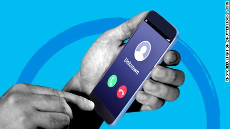 What you can do right now to stop robocalls
