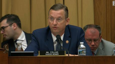 Racist and anti-Semitic comments flooded YouTube livestream of congressional hearing on white nationalism